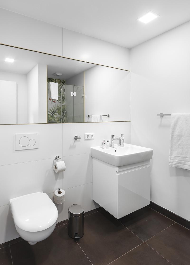 projekt-wandfliese-wc